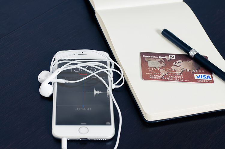 Как продлить займ в еКапуста