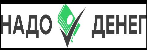 nadodeneg-mfo-logo.png