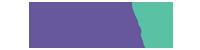 credit7-mfo-logo.png