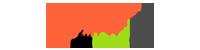 raketa-mfo-logo.png