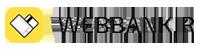 webbankir-mfo-logo.png